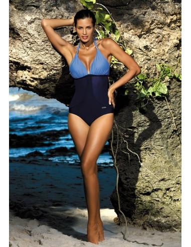 Ženski kupaći kostim Priscilla...