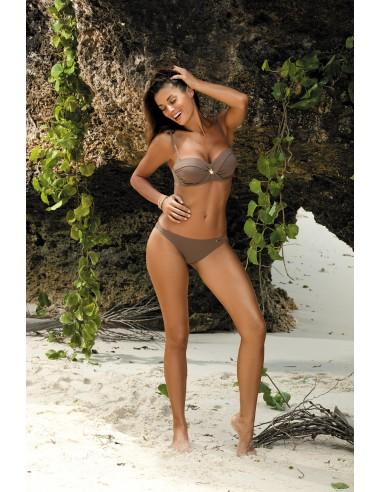 Ženski kupaći kostim Brittany Dark...
