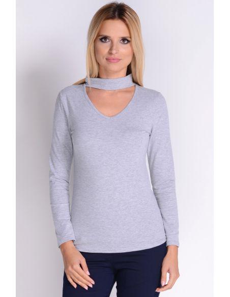 Ženska majica BL-1489