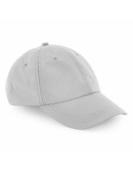 Šestedelna kapa