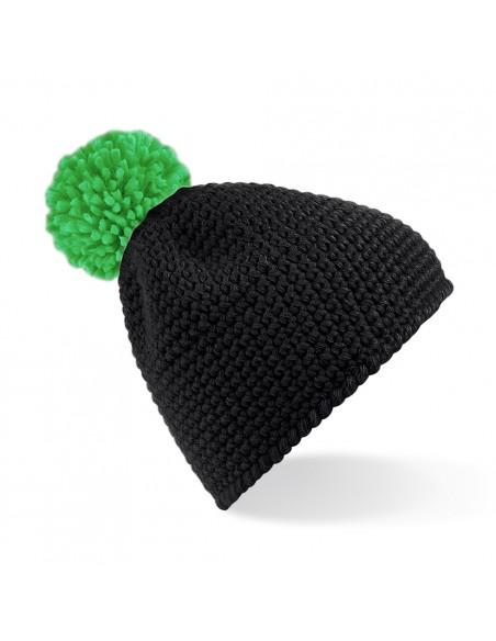 Smučarska kapa
