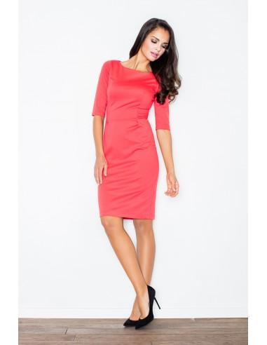 Ženska haljina M202