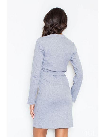 Ženska haljina M287