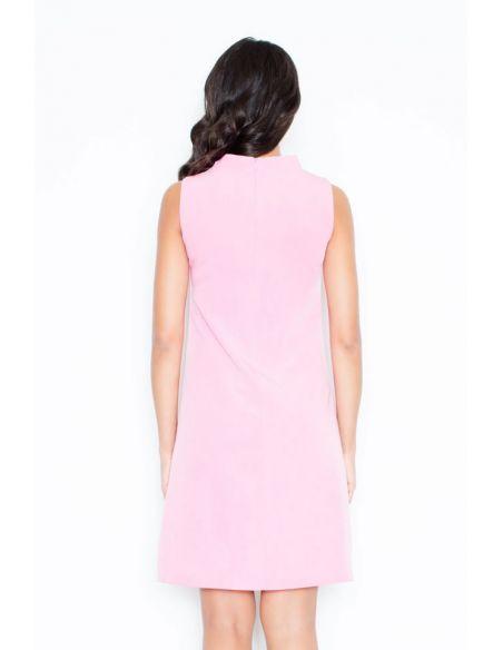 Ženska haljina M299