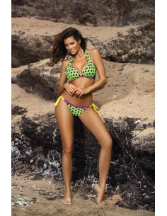 Ženske bikini kopalke Iris Nero-Sensual M-450 (3)