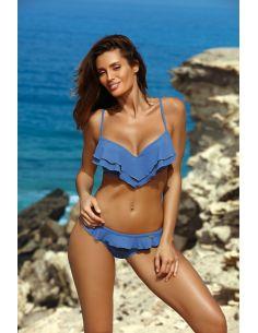 Ženski dvodijelni kupaći kostim Matylda Arles M-469 (10)
