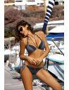 Ženske bikini kopalke Trish Fuliggine-Wall M-458 (9)