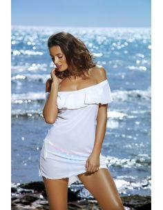 Tunika Juliet Bianco M-461 (1)