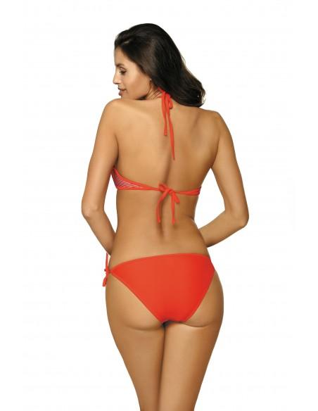 Ženske bikini kopalke Lesley Vitamina M-478 (4)
