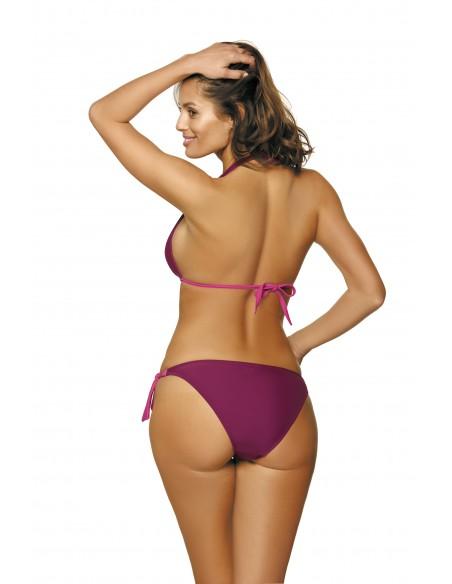 Ženske bikini kopalke Trish Cardinale-Disco M-458 (6)