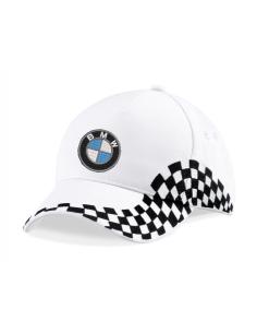 Sportska kapa BMW