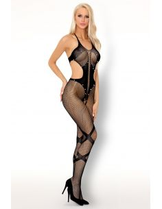 Bodystocking Bituinam