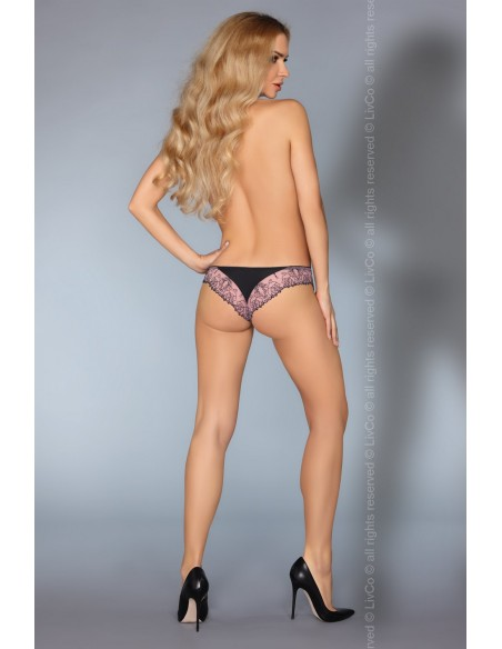 Ženske sexy spodnje hlačke Emma