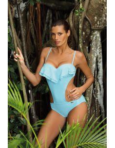 Ženski kupaći kostim Belinda Skipper M-548 (3)
