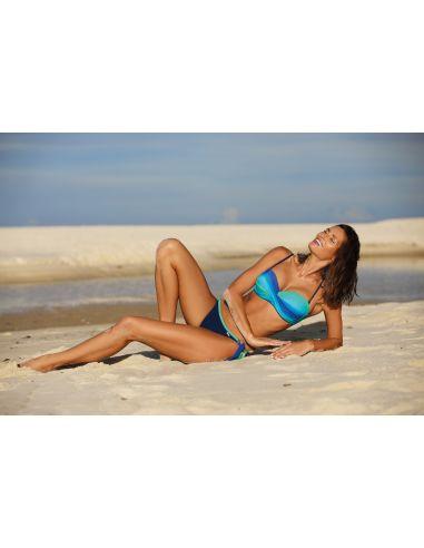 Ženski kupaći kostim Donna Admiral-Maladive M-533 (3)