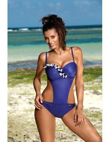 Ženski kupaći kostim Evelyn Mirtillo M-530 (3)