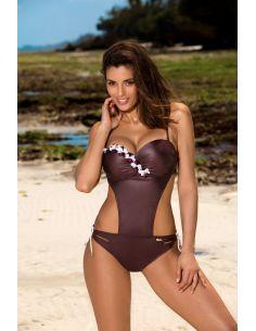 Ženski kupaći kostim Evelyn Vigneto M-530 (5)
