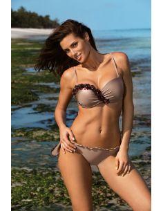 Ženski kupaći kostim Frances Tripoli M-529 (1)