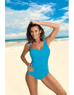 Ženski kupaći kostim Gabrielle Peacock M-543 (17)