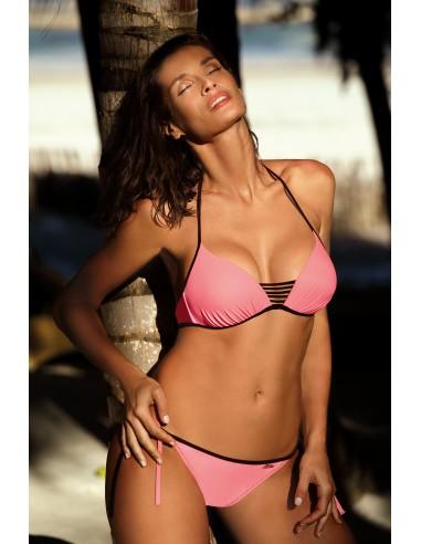 Ženski kupaći kostim Janette Origami M-547 (1)
