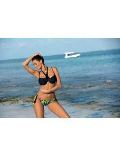 Ženski kupaći kostim Kristina Nero M-538 (3)