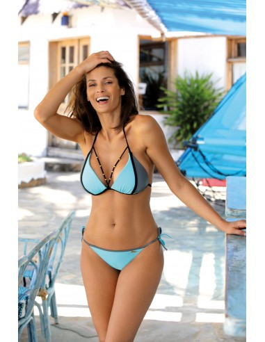 Ženske kopalke Lara Cristallo-Andersia M-511 (8)