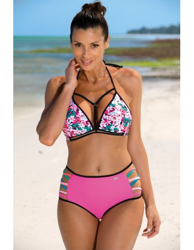 Ženski kupaći kostim Molly Milk Shake M-504 (2)