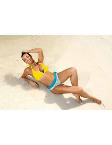 Ženski kupaći kostim Paloma Amarillis-Turchese M-550 (4)