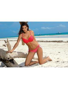 Ženski kupaći kostim Penny Carnaby M-540 (2)