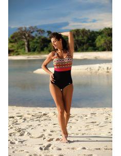 Ženski kupaći kostim Perla Venere M-509 (4)