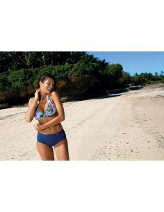 Ženski kupaći kostim Petra Offshore M-520 (1)