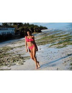 Ženski kupaći kostim Sharon Petunia M-539 (5)