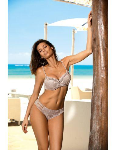 Ženski kupaći kostim Sylvia Mosaico M-549 (1)
