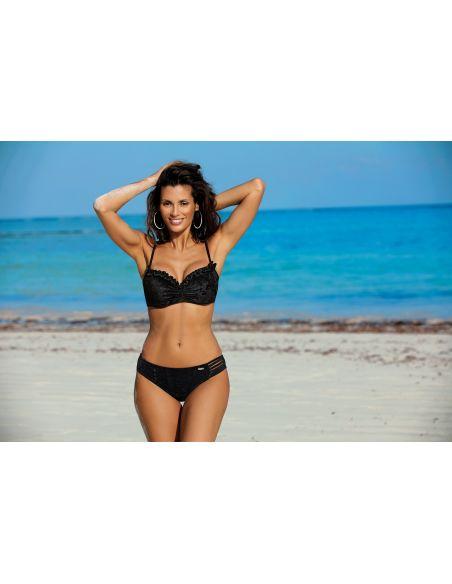 Ženski kupaći kostim Sylvia Nero M-549 (3)
