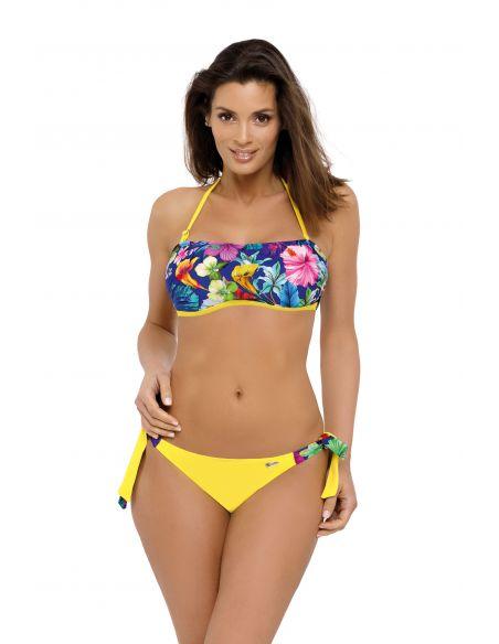Ženski kupaći kostim Shakira Primula M-536 (1)