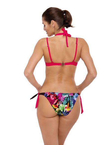 Ženski kupaći kostim Kristina Fresia M-538 (4)