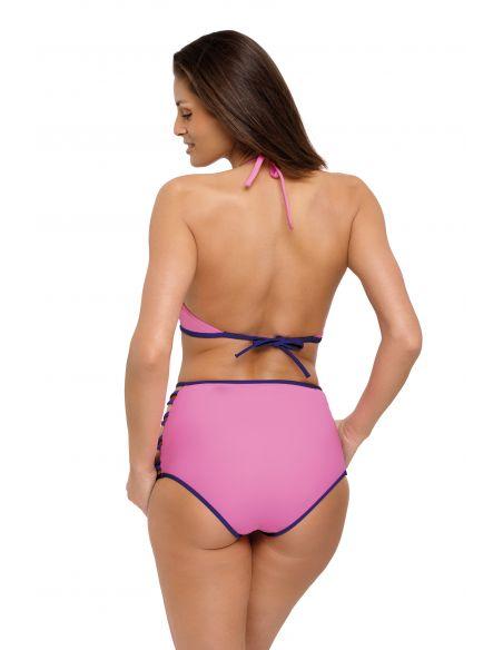Ženski kupaći kostim Verona Hollywood M-551 (3)