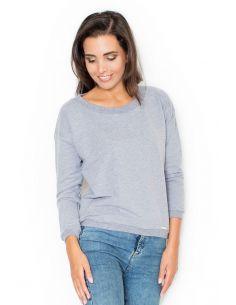 Ženski pulover K235