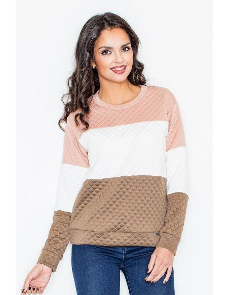 Ženski pulover M426