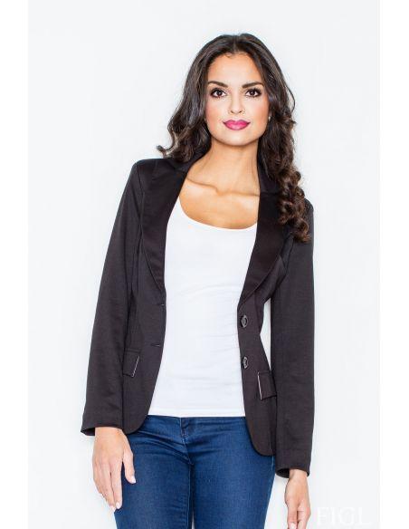 Ženska jakna M085