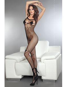 Bodystocking Amkezia