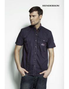 Moška srajca Ozone 31070 -59X