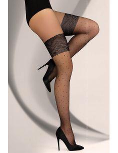 Hlačne nogavice Naridiana