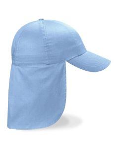 Otroška legionarska kapa