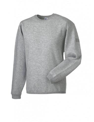 Jerzees radni pulover