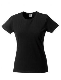 Oprijeta ženska majica s...