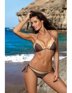 Ženski kupaći kostim Marietta Cubano M-628 (1)