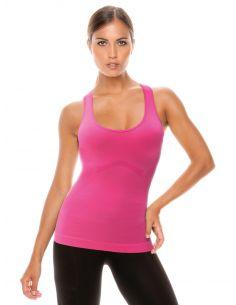 Ženska sportska majica Active fit