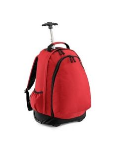 BAG BASE  Potovalna torba z...