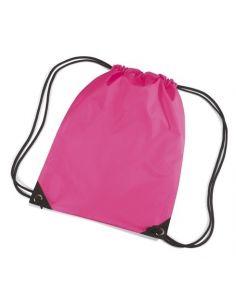 BAG BASE Sportska vreća